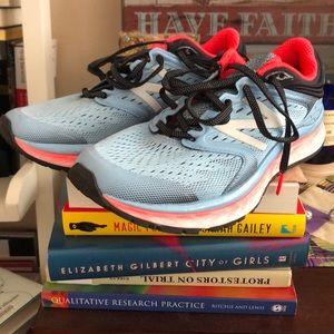 New Balance Fresh Foam 1080 W Running Shoes